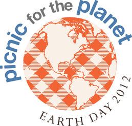 P4P Logo 3